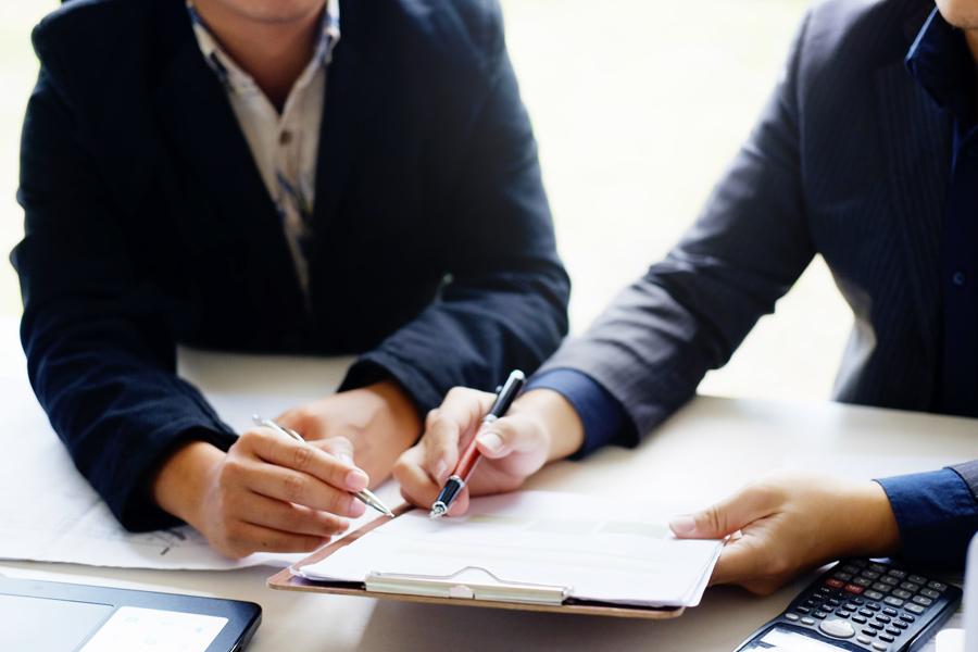 e-gestiona Consultoria