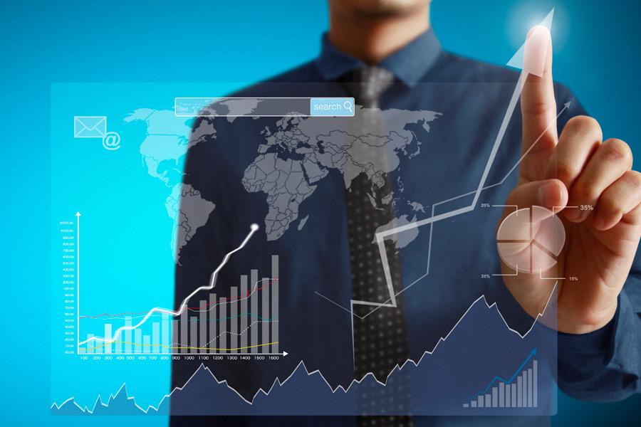 E-gestiona - ¿Tu empresa es Efectiva?