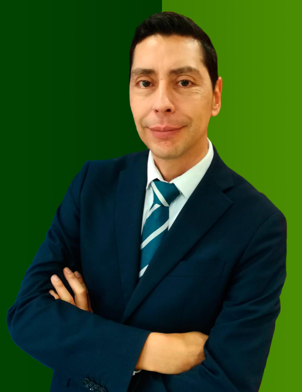 Claudio Aros Oyarzun