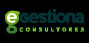 e-gestiona Consultores