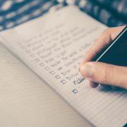 Aprender a priorizar es un arte que se puede conseguir con la ayuda de estos cuatro método prácticos