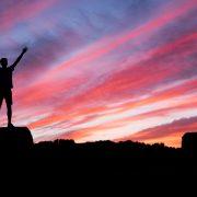 Conocer como mejorar la motivación en el trabajo con estos consejos