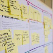Método Agile para la gestión del tiempo y los proyectos