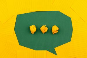 Conocer las 6 mejores formas para mejorar la comunicación con tus clientes
