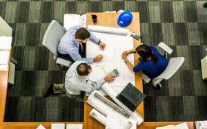 Cómo llevar a cabo la retención del talento en tu empresa