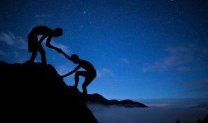 Qué es un mentor y cómo puedes conseguir uno en 5 pasos