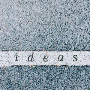 Beneficios de la creatividad en el trabajo