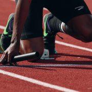 Como lo 9 pasos necesarios para aprender a mantener el foco